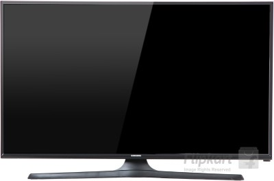 Samsung 81cm (32) Full HD LED TV (2 X HDMI, 2 X USB)