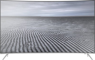 SAMSUNG-49KS7500-123cm-49-Inch-Ultra-HD