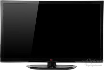 LG 42PN4500 106 cm 42 Plasma TV HD Ready available at Flipkart for Rs.27990