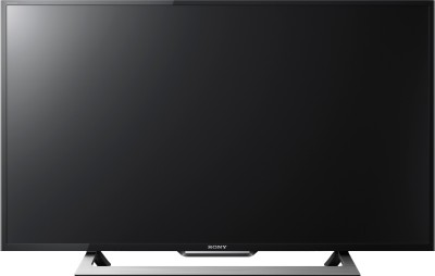 Sony-101.6cm-40-Inch-Full-HD-Smart-LED-TV-