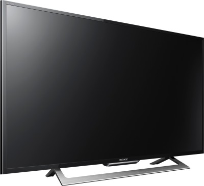 Sony 80.1cm (32) Full HD Smart LED TV