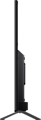 Sony-101.6cm-40-Inch-Full-HD-Smart-LED-TV-