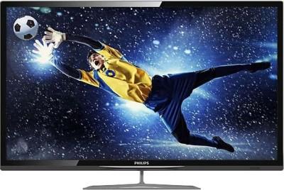 Philips 98cm (39) Full HD LED TV