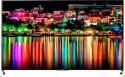 Sony KD-65X9000C 164 Cm (65) LED TV (Ultra HD (4K), 3D, Smart)