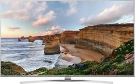 LG 60UH770T 151cm 60 Inch Ultra HD