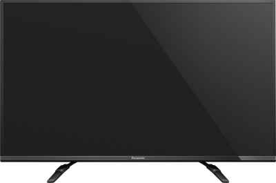 Panasonic 126cm (50) Full HD LED TV (2 X HDMI, 1 X USB)