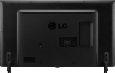 LG-32LF581B-32-Inch-HD-Ready-Led-TvV
