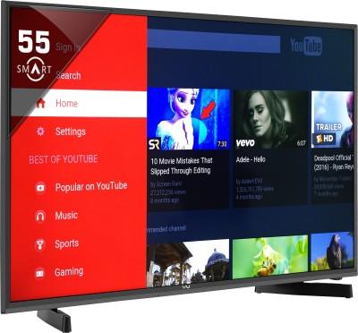 Vu-140cm-55-Inch-Full-HD-Smart-LED-TV-