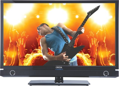 Onida 81cm 32 Inch HD Ready LED TV