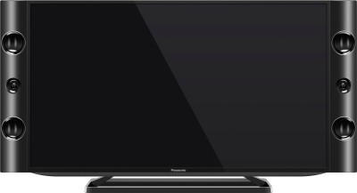 Panasonic TH 40SV7D 40 inches LED TV Full HD available at Flipkart for Rs.48355