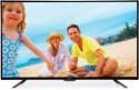 Micromax 50C1200FHD/50C5500FHD 124 cm (49) LED TV: Television