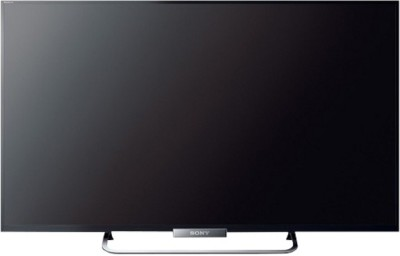 Sony BRAVIA KDL 32W670A 32 inches LED TV Full HD available at Flipkart for Rs.40755