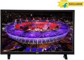 BPL BPL060A35J 60cm 24 Inch HD Ready LED TV