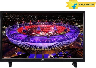 BPL-BPL060A35J-60cm-24-Inch-HD-Ready-LED-TV