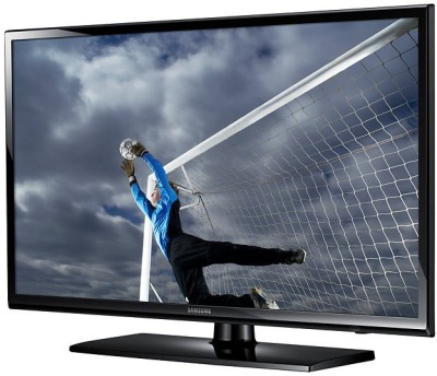 Samsung 80 (32) HD Ready LED TV