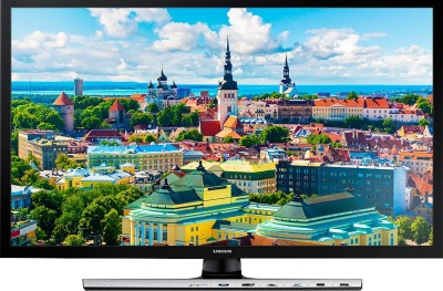 Samsung 80cm (31.4) HD Ready LED TV (2 X HDMI, 2 X USB)