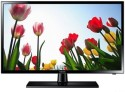 Samsung UA32F4100AR 32 inches LED TV - HD Ready