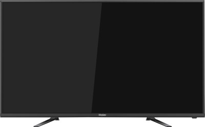 Haier LE24B8000 24 inch HD Ready LED TV