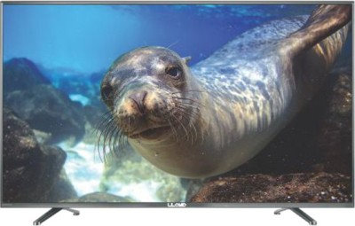 Lloyd L32S 32 inch HD Ready LED TV