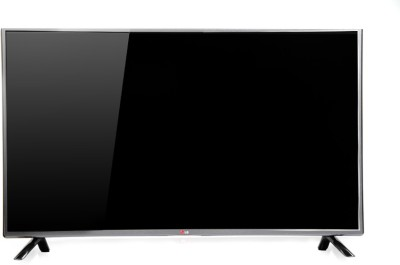 LG 47LB5610 47 inches LED TV Full HD available at Flipkart for Rs.59990