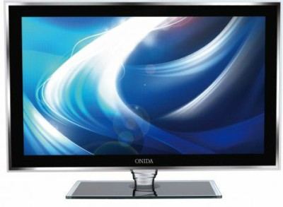 Onida 55.8cm (22) Full HD LED TV (1 X HDMI, 1 X USB)