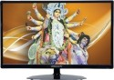 Videocon VKC40FH 40 Inches LED TV - Full HD