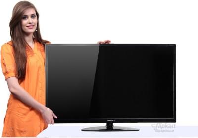 Videocon-VKC40FH-40-inch-Full-HD-LED-TV