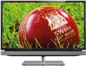 Toshiba 39P2305ZE 39 inches LED TV: Television