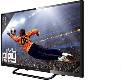 Vu 32S7545 32 Inch HD Ready LED TV