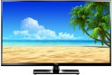 Vu VU_55XT780 138cm 55 Inch Full HD 3D, Smart LED TV