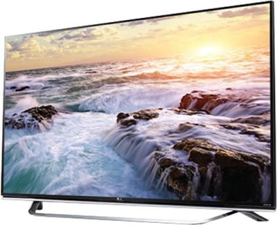 LG-55UF850T-55-inch-Ultra-HD-Smart-3D-LED-TV