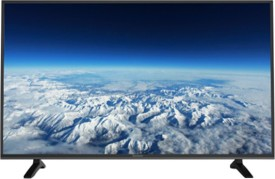 Skyworth 43E3000 109cm 43 Inch Full HD LED TV