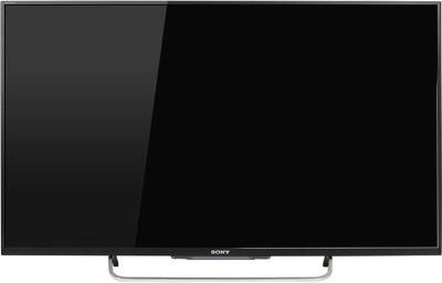 Sony BRAVIA KDL  42W700B 106 cm 42 LED TV Full HD, Smart available at Flipkart for Rs.64900