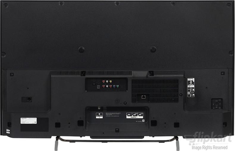 Sony Bravia Kdl 42w700b 42 Inch Full Hd Smart Led Tv