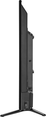 Vu 127cm (50) Full HD LED TV