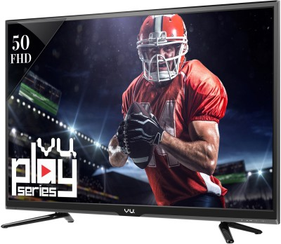 Vu 50K160GP 50 Inch Full HD LED TV