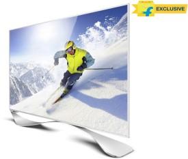 LeEco L653L0 163.9cm 65 Inch Ultra HD
