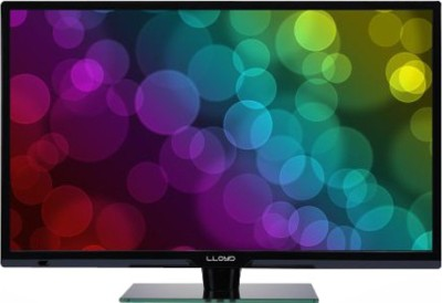 Lloyd L28ND 28 inch HD Ready LED TV