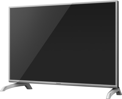 Panasonic 108cm (43) Full HD LED TV (2 X HDMI, 1 X USB)