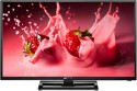 Micromax 40B200HD 101 Cm (40) LED TV - HD