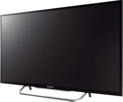 Sony Bravia KDL-32W700C 32 Inch Full HD LED TV