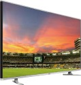 Vu 55K160GAU 140 Cm (55) LED TV (Full HD)