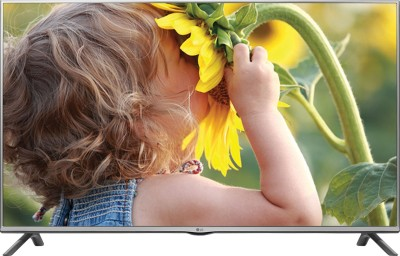 LG 32LB554A 32 inch HD Ready LED TV
