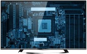 Micromax 42C0050UHD memory
