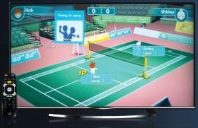 Micromax 42C0050UHD smart remote