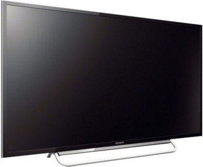 Sony BRAVIA KLV 48R482B 48 inches LED TV Full HD available at Flipkart for Rs.74900