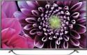 LG 65UF770T 164 Cm (65) LED TV (Ultra HD (4K), Smart)