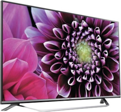 LG 65UF770T 65 Inch Ultra HD 4K Smart LED TV