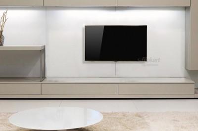 Micromax-50K2330UHD-49-inch-Ultra-HD-Smart-LED-TV