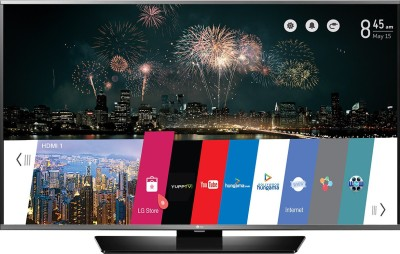 LG 43LF6300 43 Inch Full HD LED TV